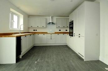 cl plot 1 kitchen 1