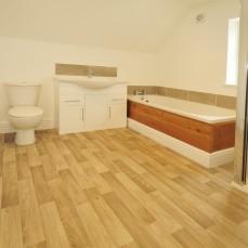 cl plot 2 bathroom